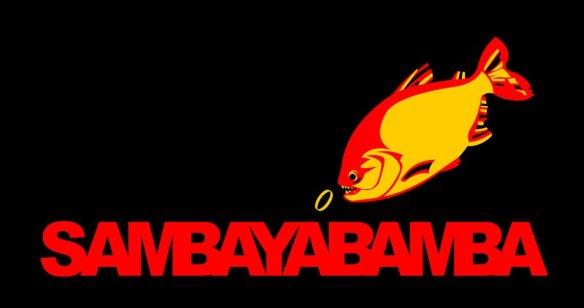 SambaYaBamba-logo