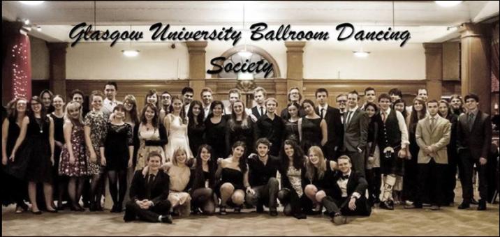 Ballroom 4